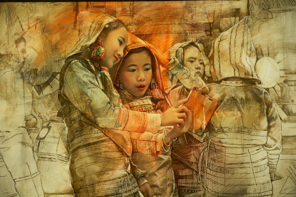 第6届全国中青年油画展09.jpg