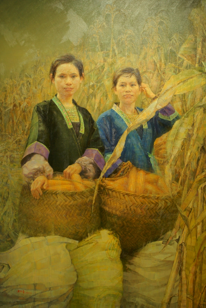 第6届全国中青年油画展12.jpg