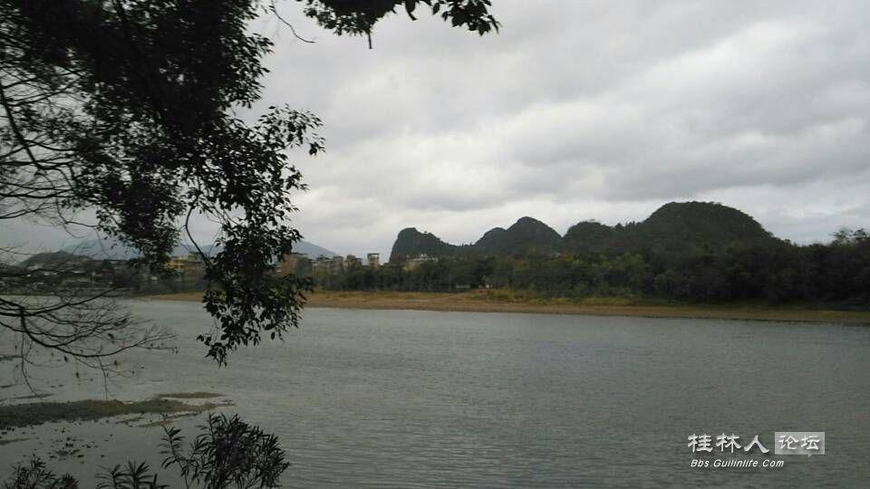 漓江冬2.jpg