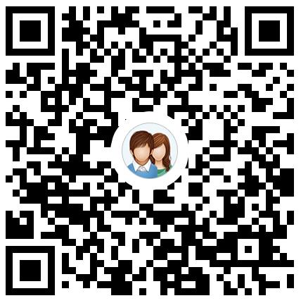 QQ截图20180110160011.png