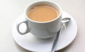 milk tea.jpg