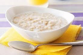 牛奶麦片.jpg