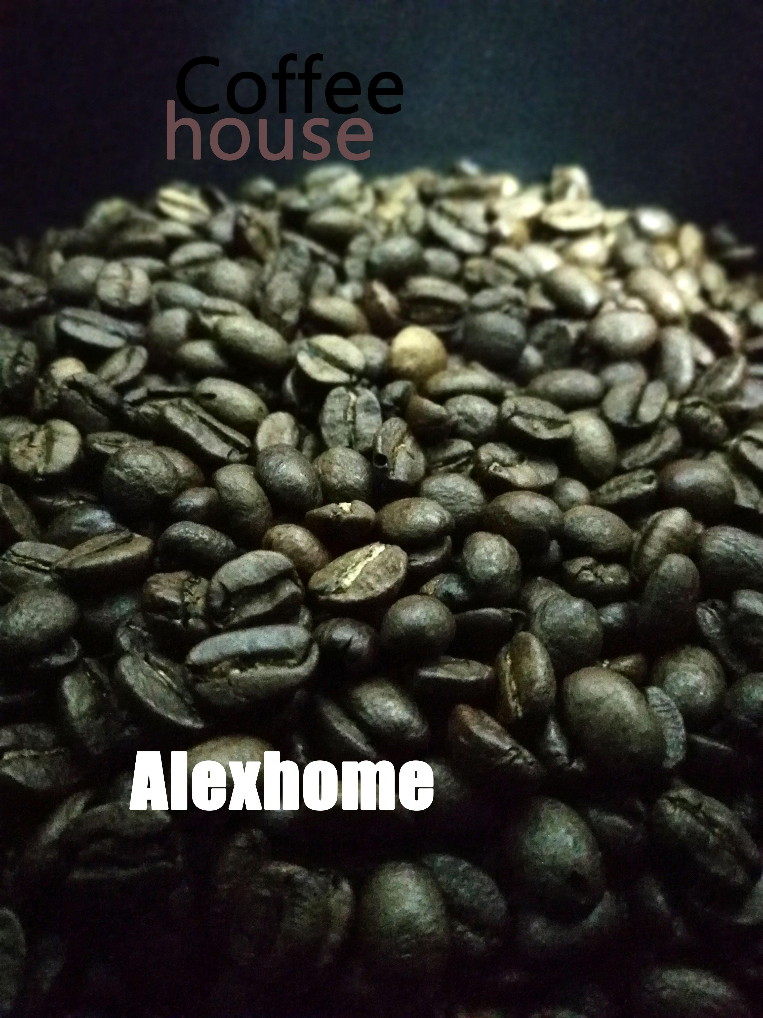 咖啡4华为.jpg