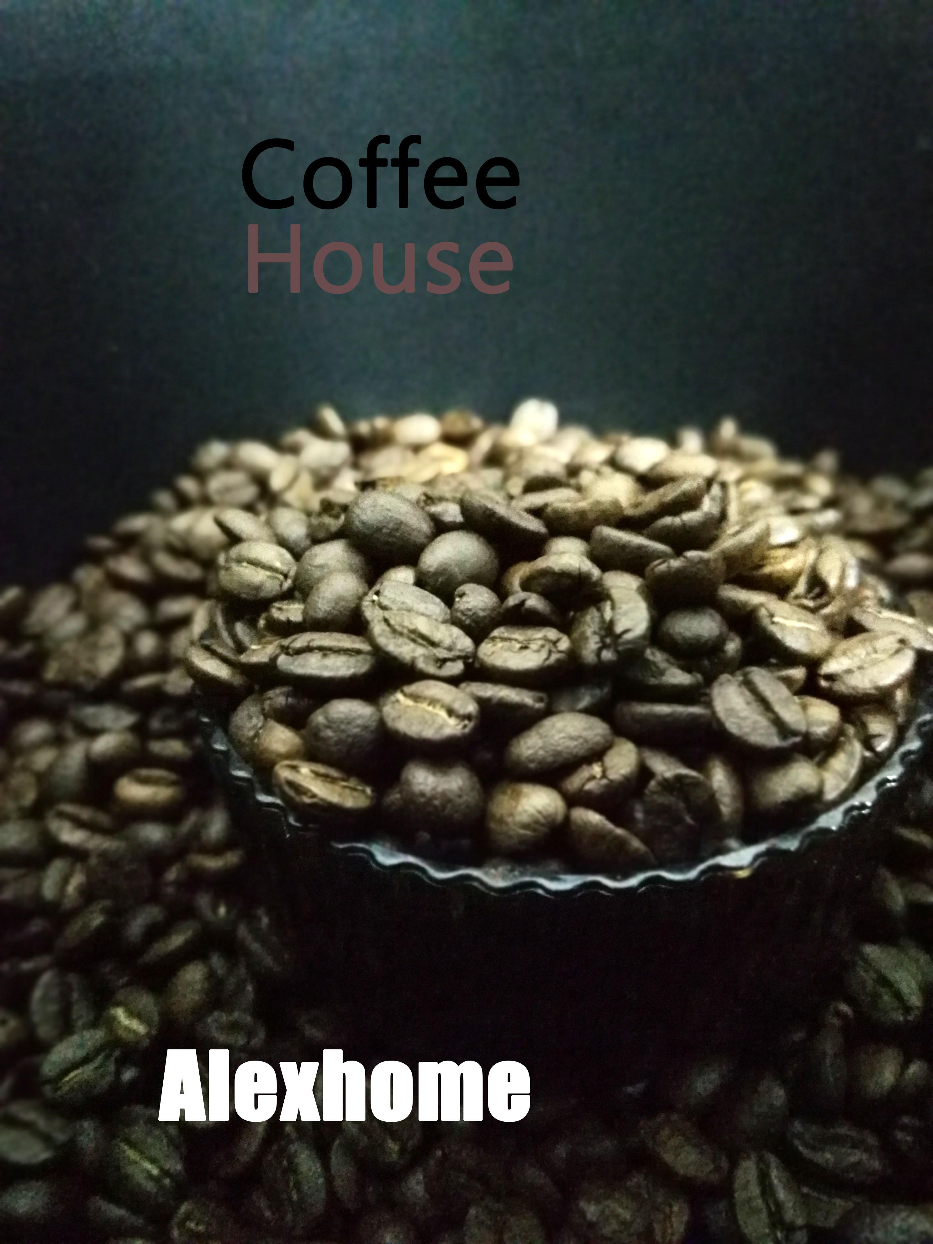 咖啡5华为.jpg