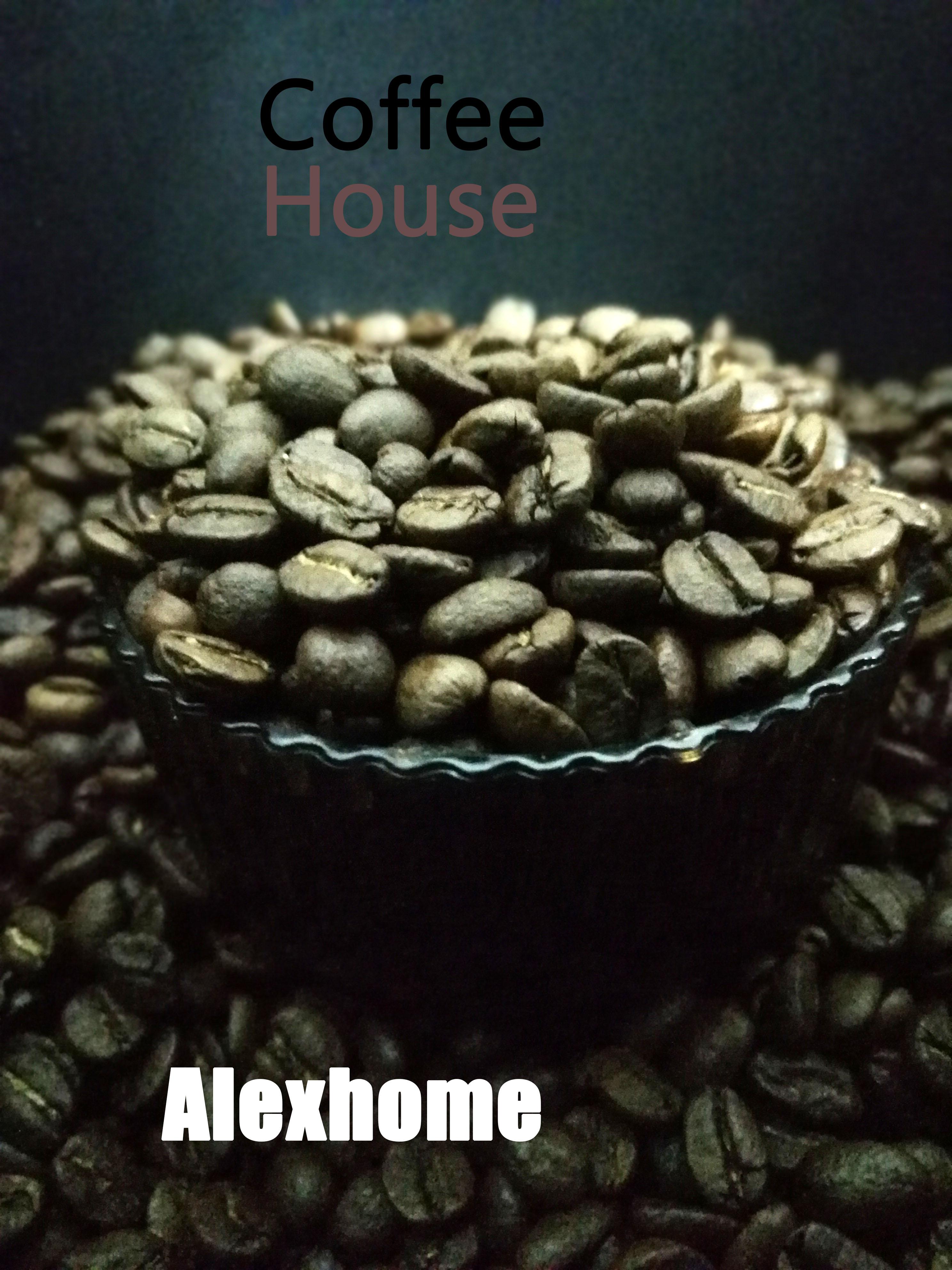 咖啡6华为.jpg
