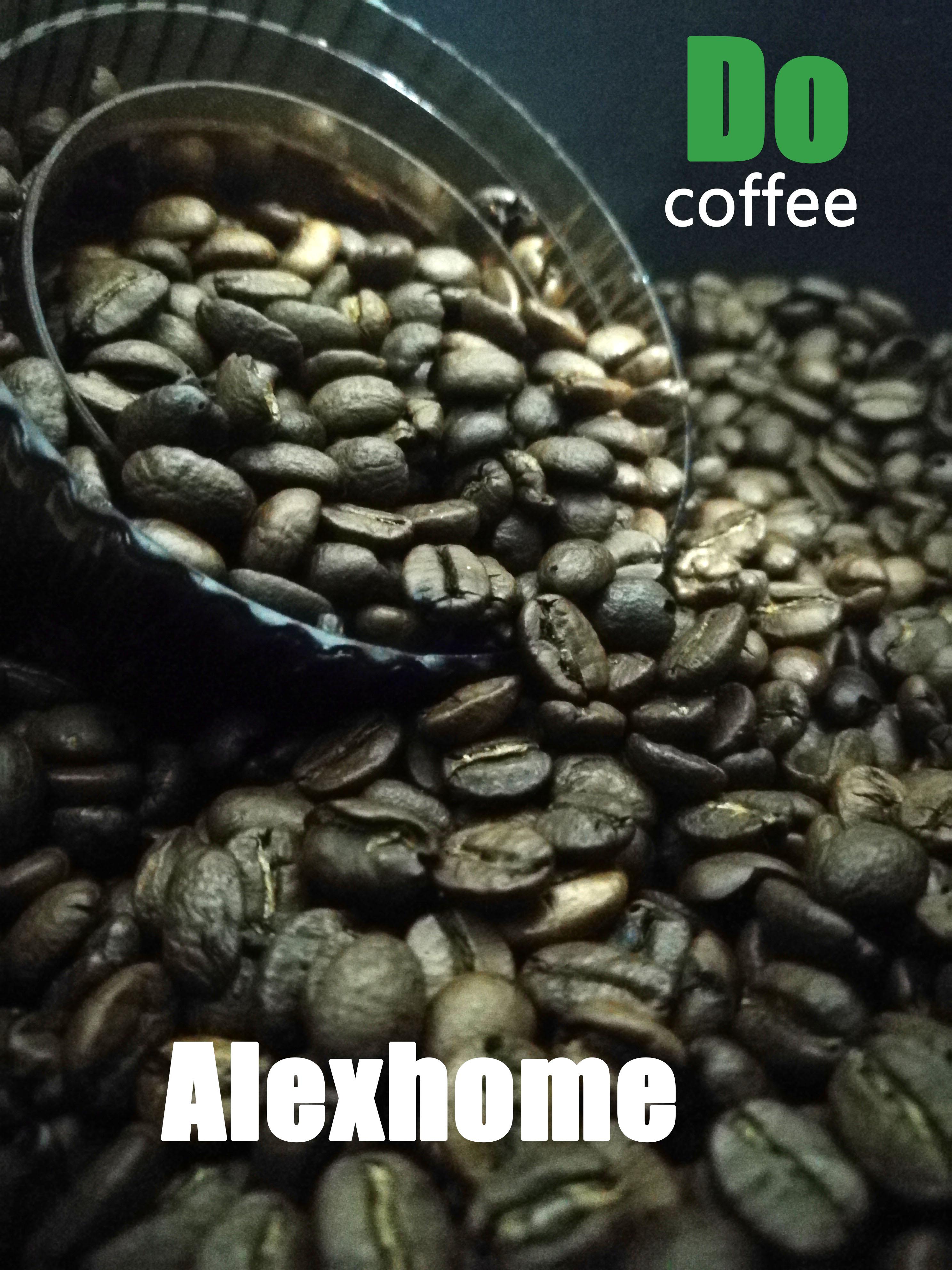 咖啡8华为a.jpg