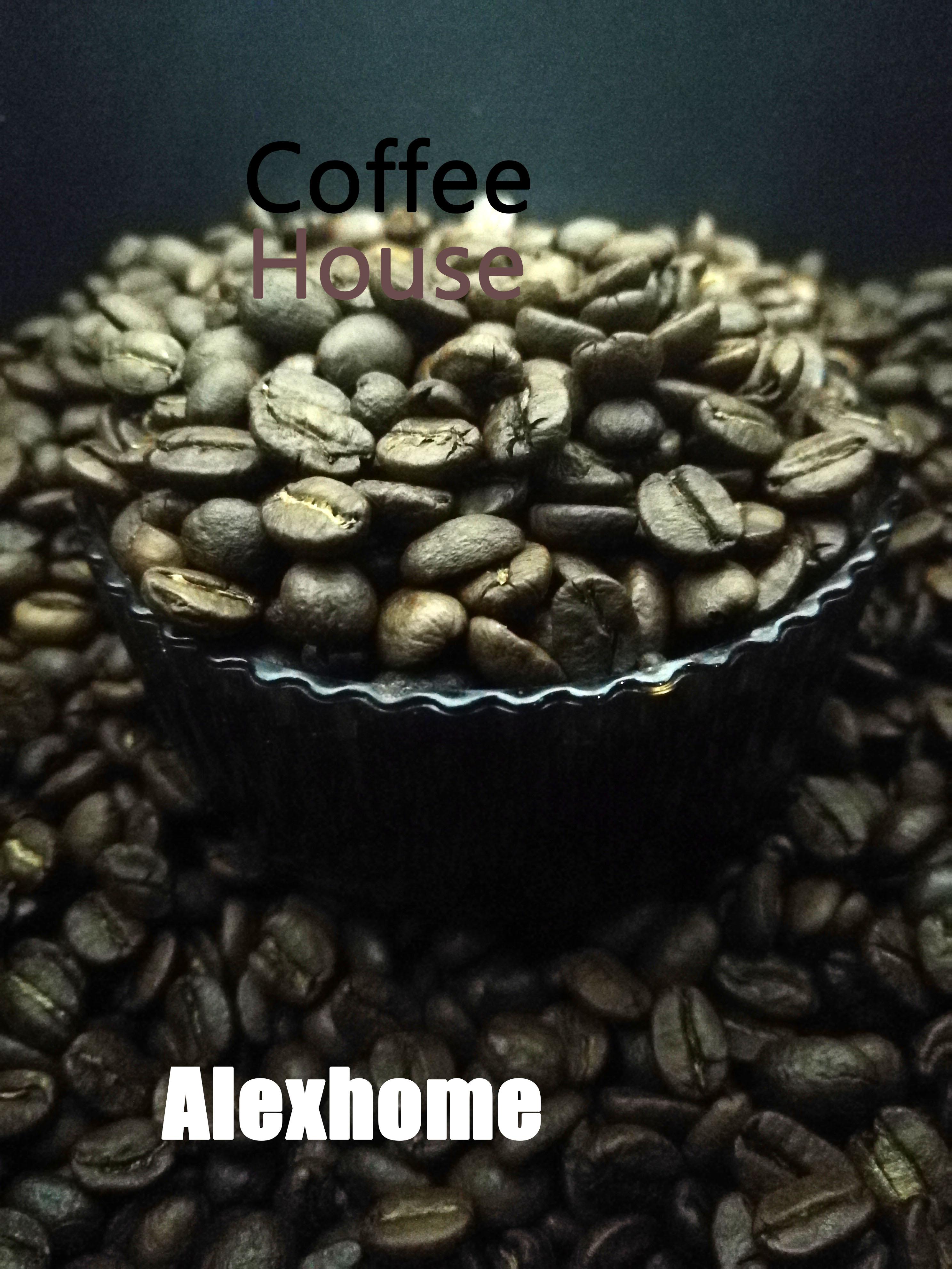 咖啡7华为.jpg