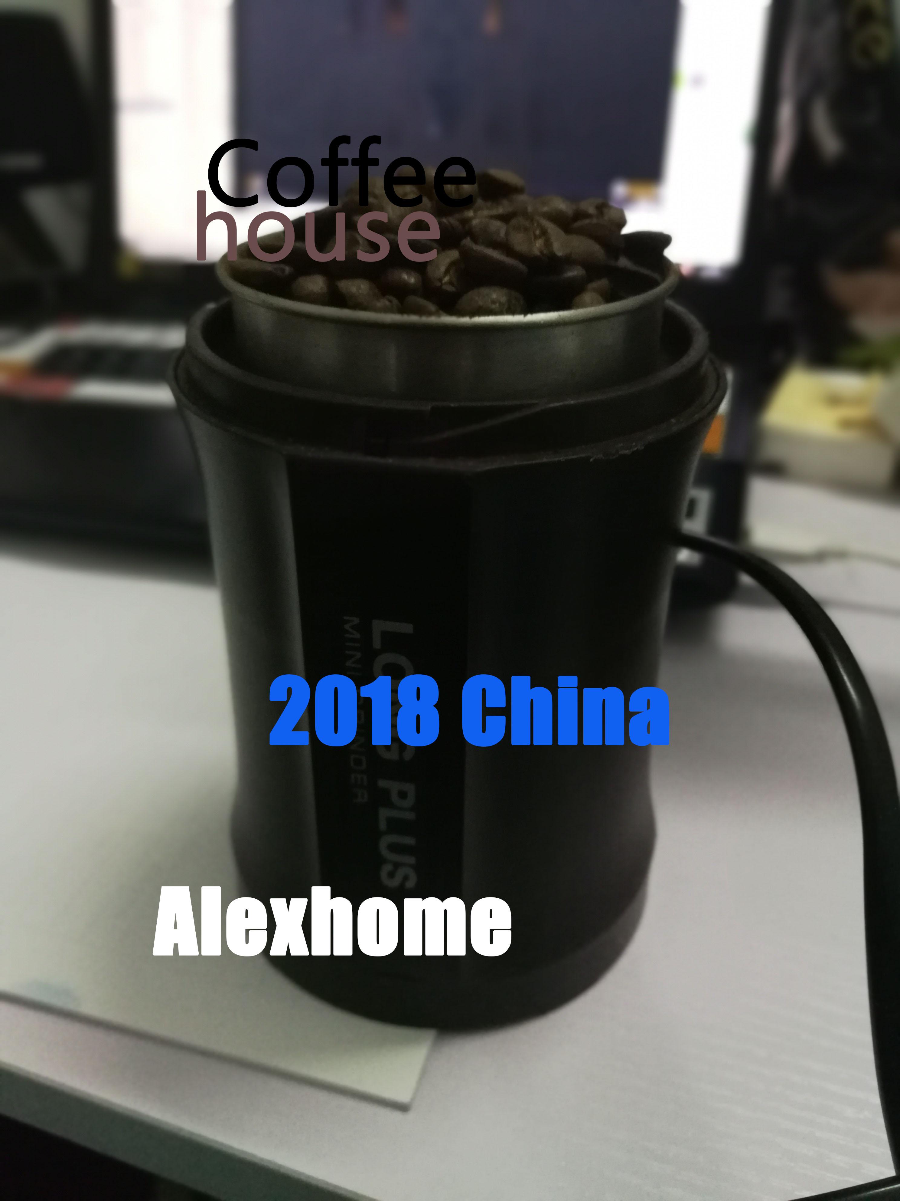 咖啡9华为.jpg