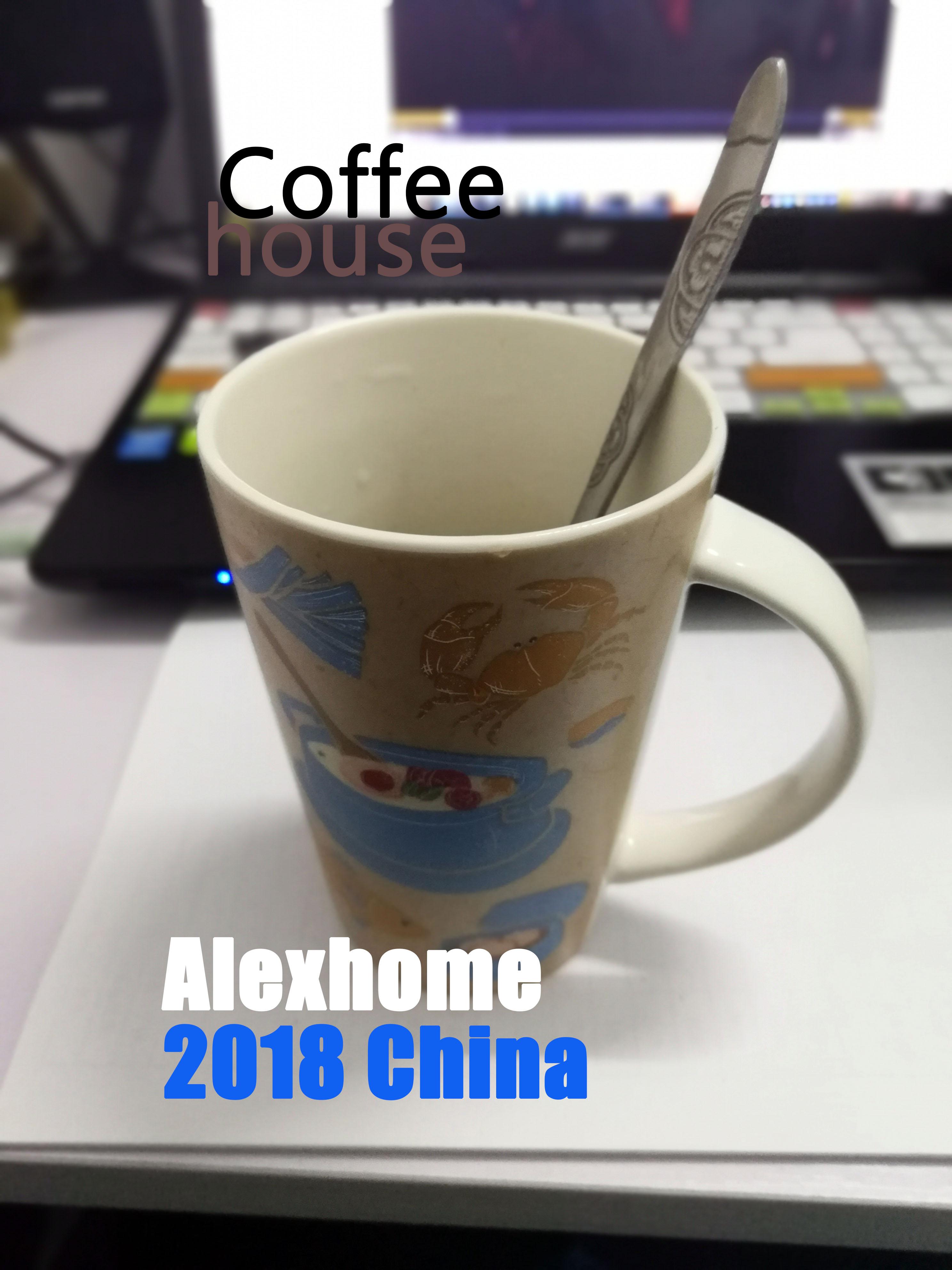 咖啡11华为.jpg