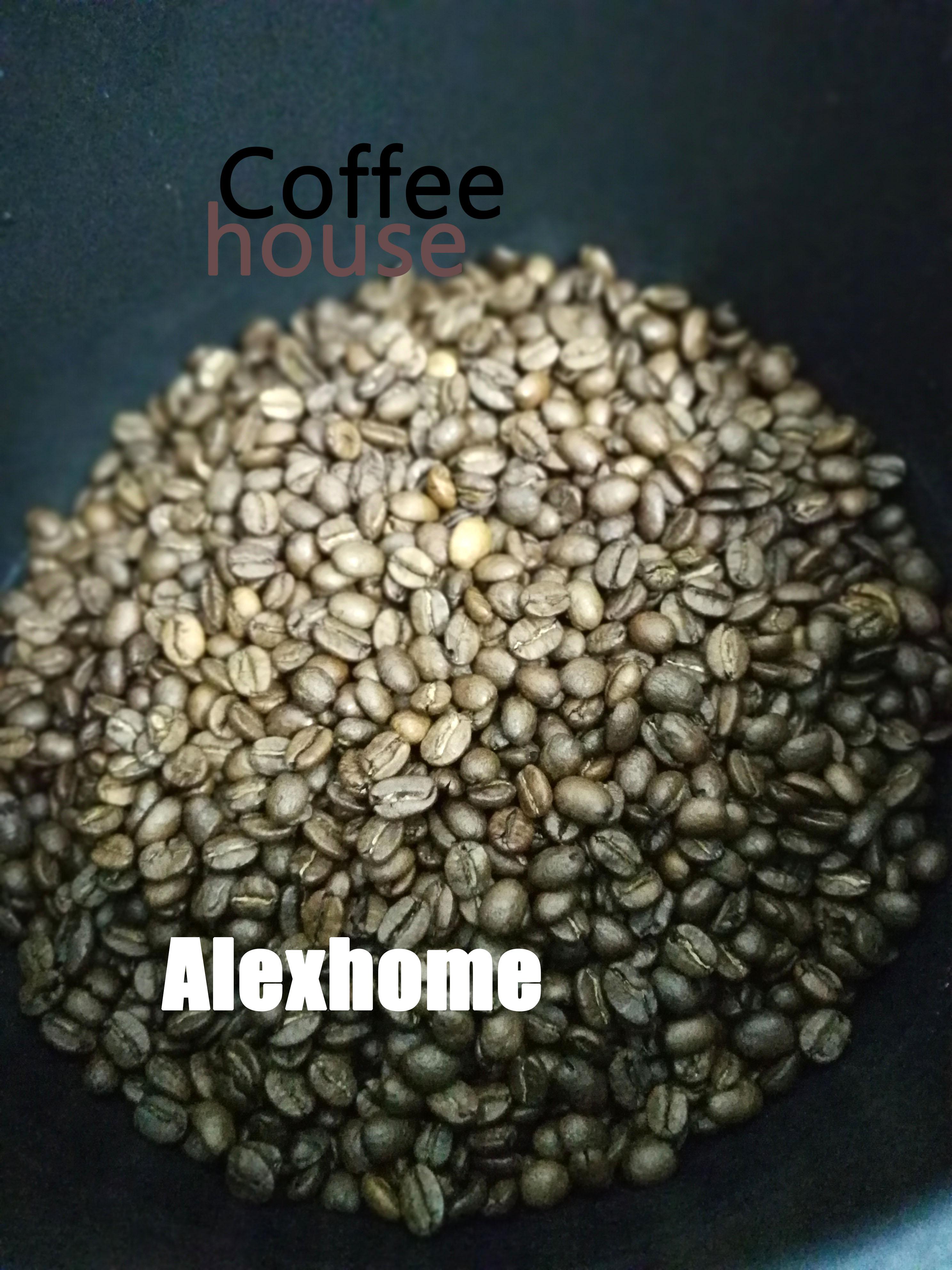 咖啡1-华为.jpg