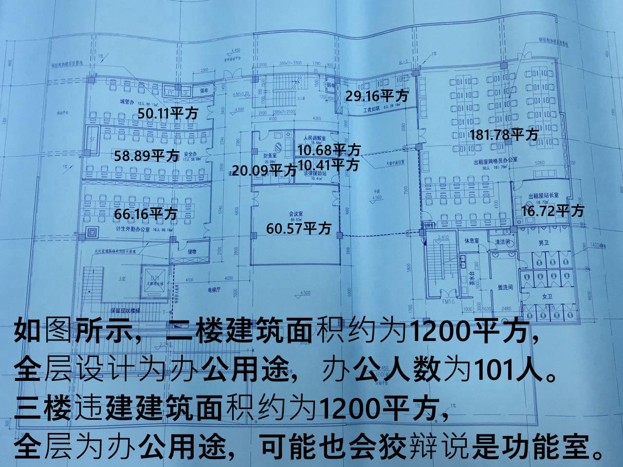 改变规划后图2_副本_副本.jpg