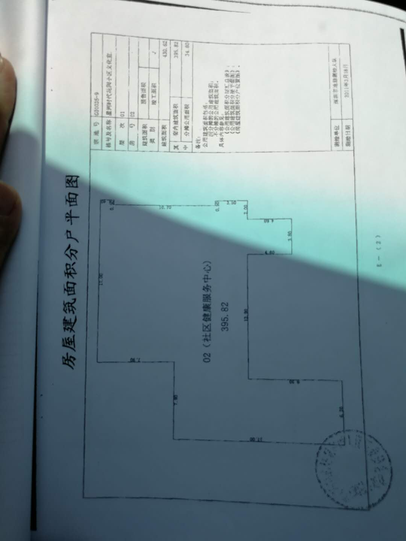 E2862DC9-D4CF-45BF-851D-11A228F2795C.jpeg