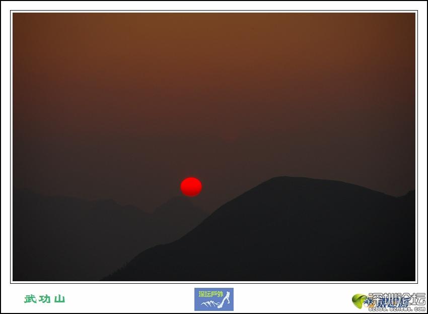 ZCZ_7759.jpg