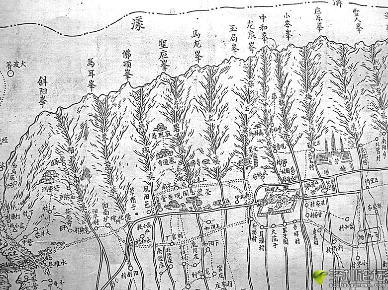 十九峰全景图2.jpg