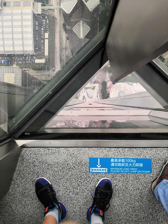 IMG_20180707_153535平安金融中心悬空玻璃最高承重100kg.jpg
