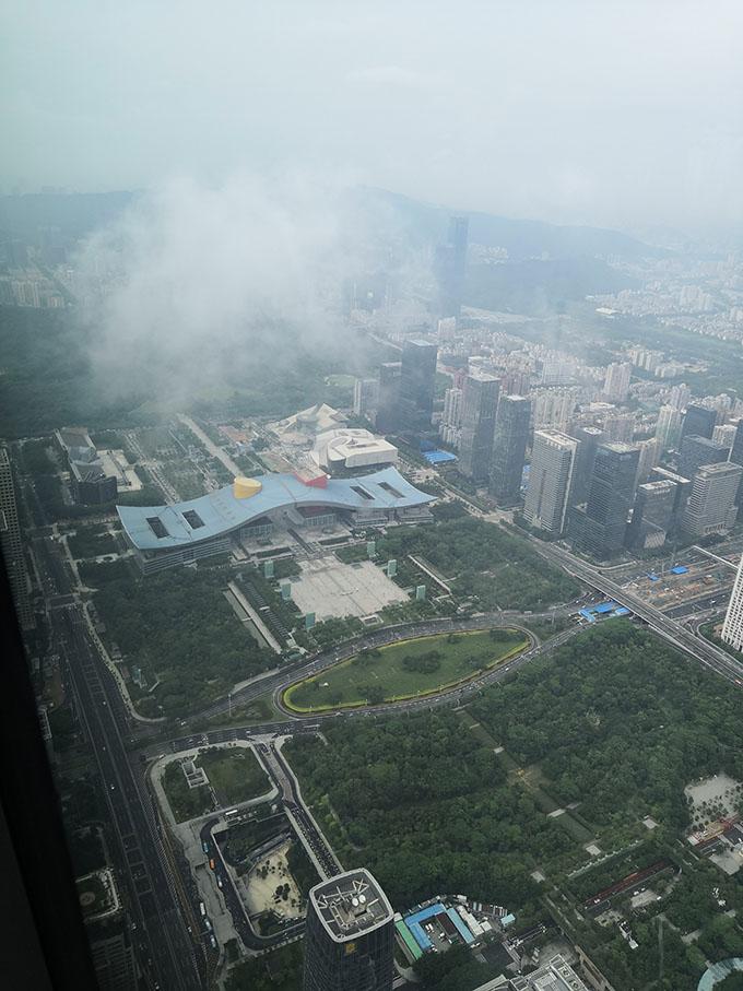 IMG_20180707_161901市民中心上空的云.jpg