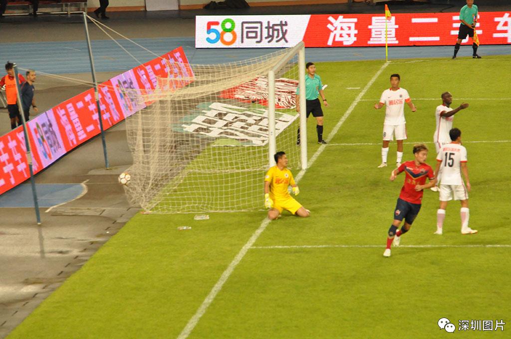 DSC_7263第29分钟深圳佳兆业普雷西亚多进了一球2:2.JPG