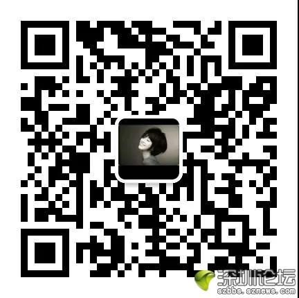 Meky微信.jpg