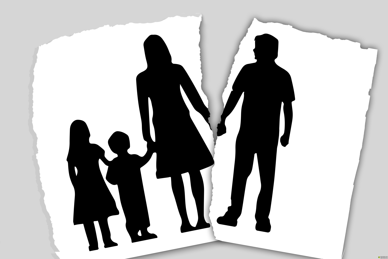 family-3090056.jpg