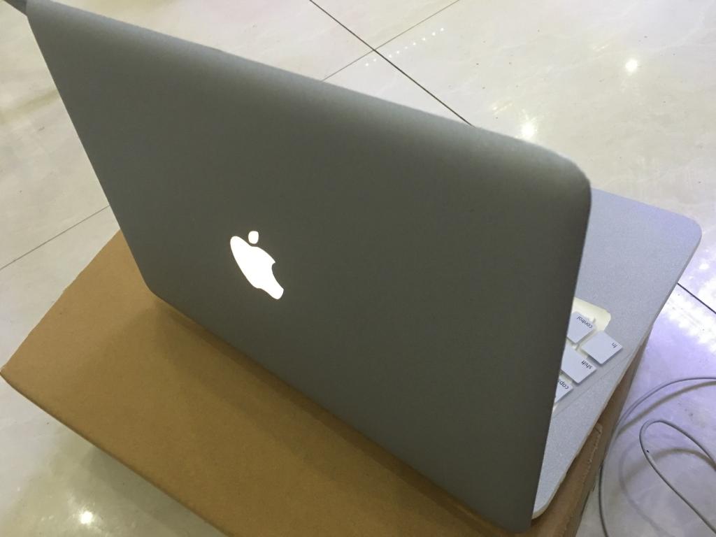 苹果笔记本转让