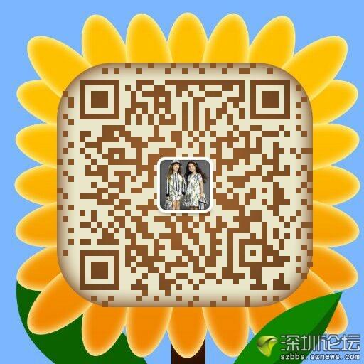 QQ图片20181016191446.jpg