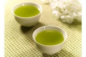 绿茶.jpg