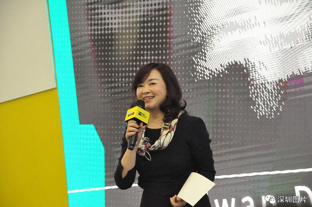 DSC_1713深圳市工业设计行业协会执行副会长兼秘书长封昌红致辞.JPG