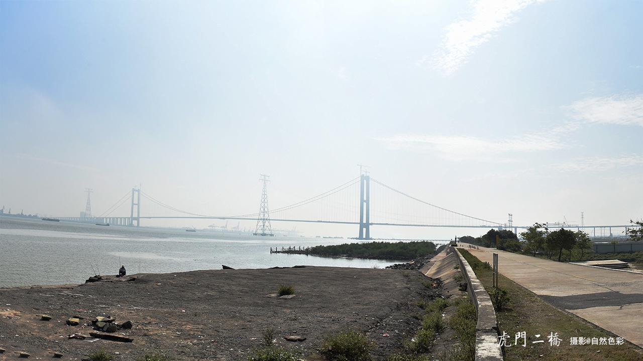 虎门二桥全景图1.jpg