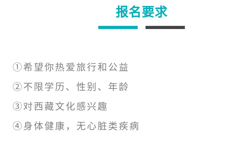 Screenshot_2018-12-04-06-28-11.png