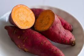 红番薯.jpg