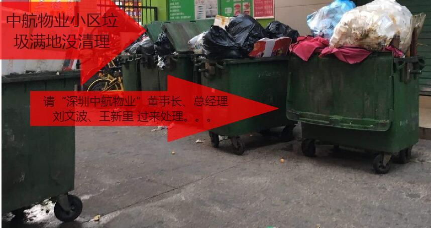 QQ图片20190104091022_风影看图王.jpg