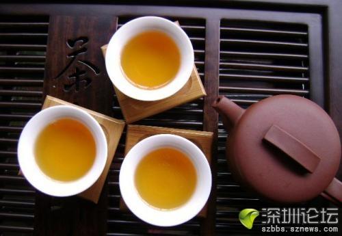 英德红茶.jpg