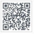 深圳论坛安卓版手机客户端开始测试