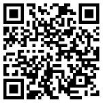 1546600188(1).jpg