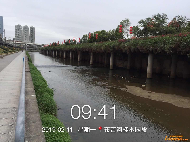 微信图片_20190211094638.jpg
