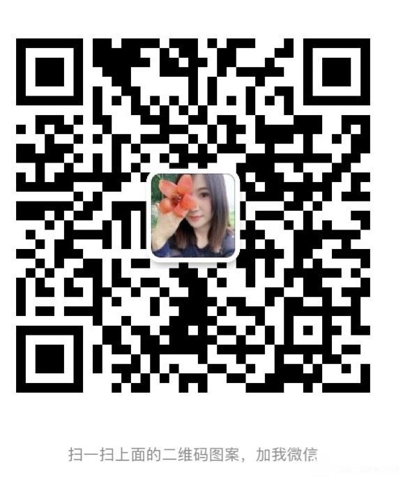 微信图片_20190218234827.jpg