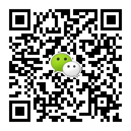 微信图片_20190320202219.jpg