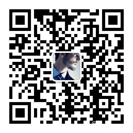 毛胡子bbhy5643.jpg
