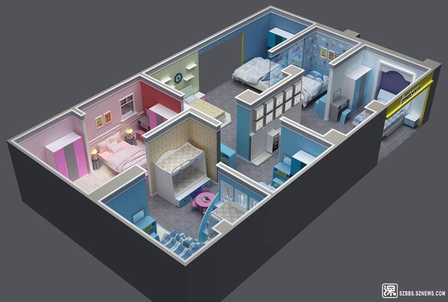家具7.jpg