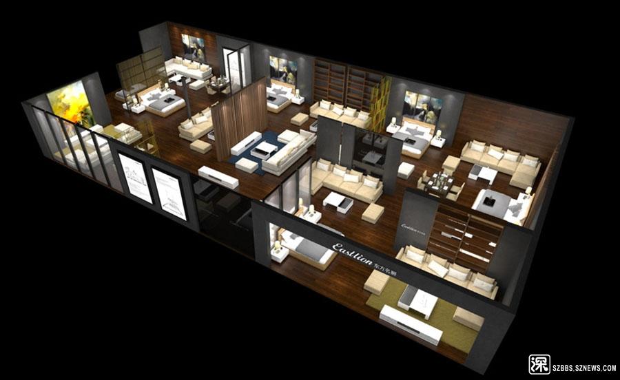 家具15.jpg