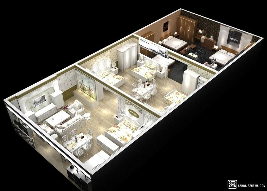 家具12.jpg