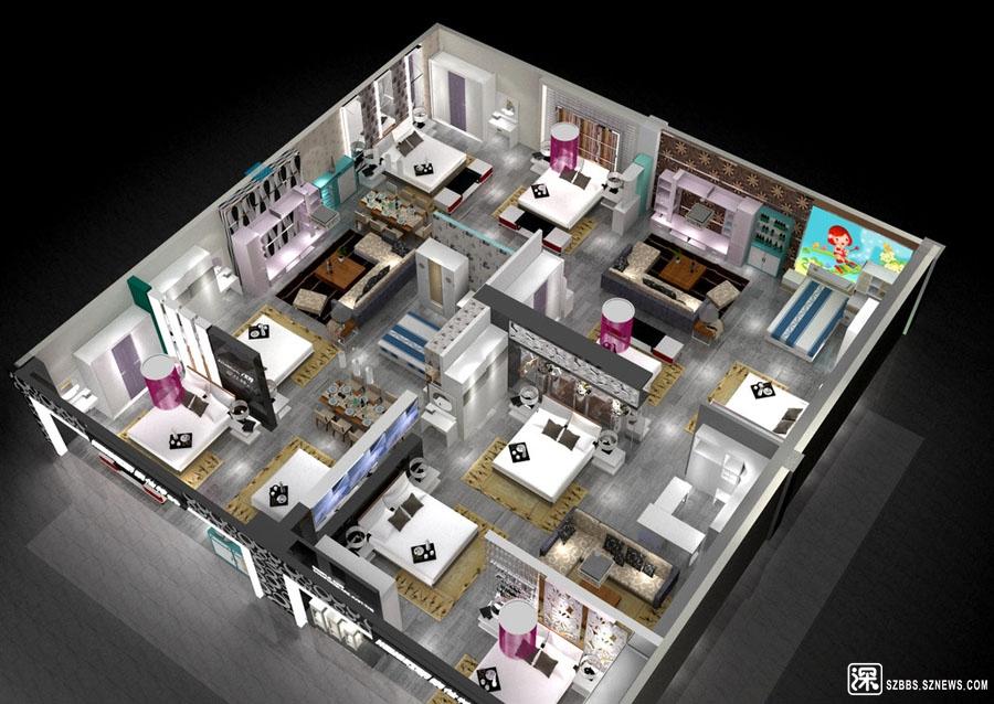 家具11.jpg