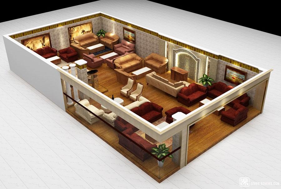 家具8.jpg
