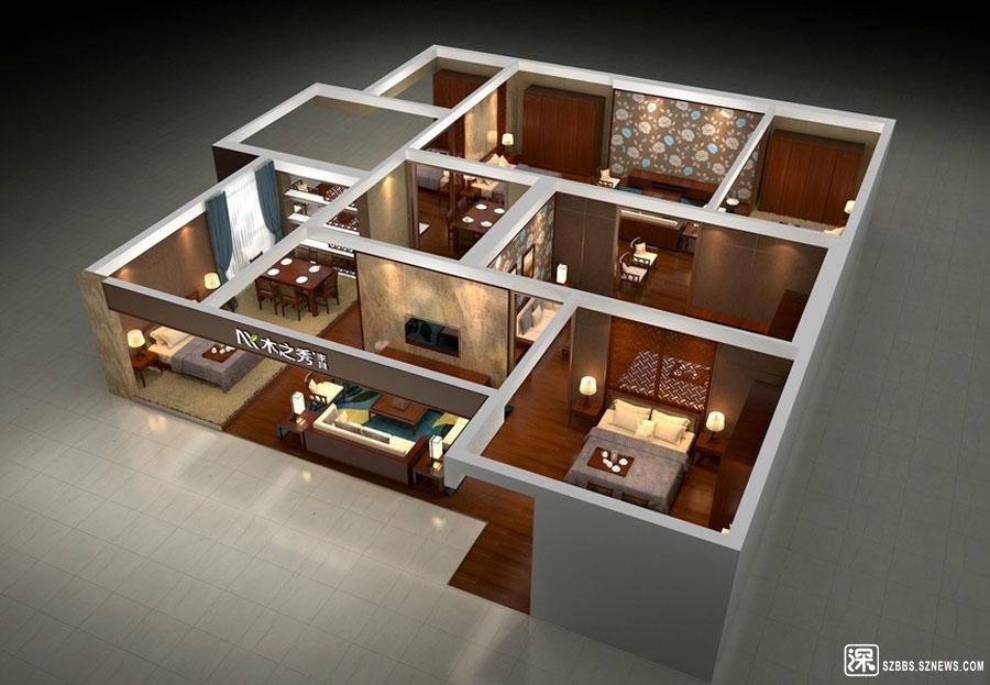 家具9.jpg