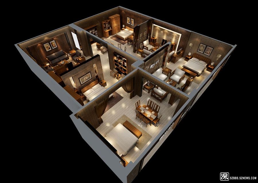 家具6.jpg