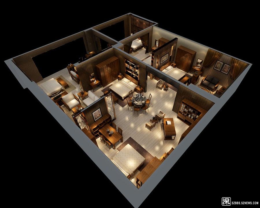 家具5.jpg