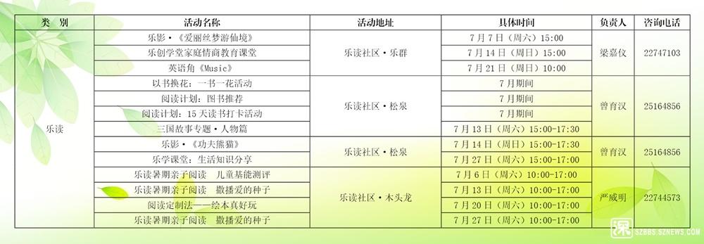 7月份文化攻略 (14).jpg