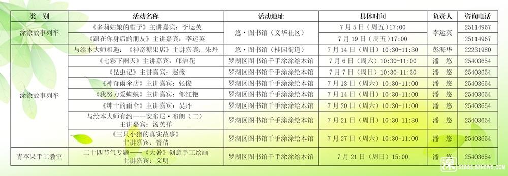 7月份文化攻略 (12).jpg