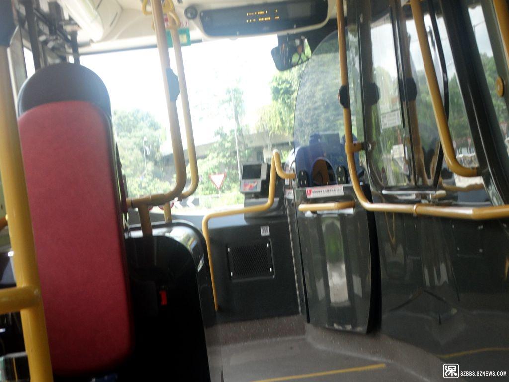香港b1车