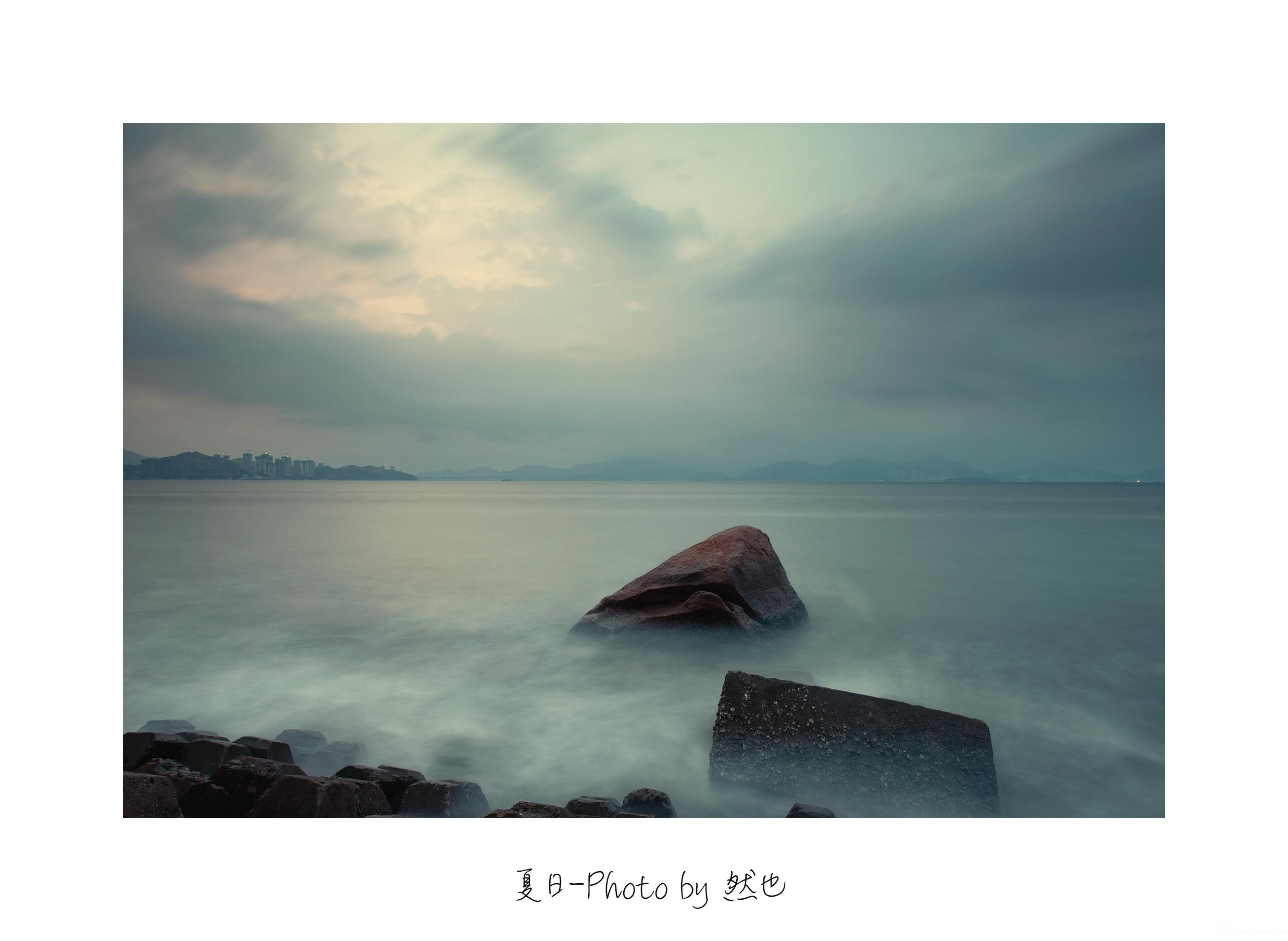 _MG_5116.jpg